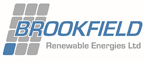 Brookfield Renewable Energies Logo