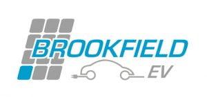 brookfield ev logo